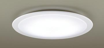 【法人限定】LGC31122【パナソニック】天井直付型 LED(昼光色~電球色)シーリングライトリモコン調光・リモコン調色・カチットF【返品種別B】