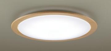 【法人限定】LGC31123【パナソニック】天井直付型 LED(昼光色~電球色)シーリングライトリモコン調光・リモコン調色・カチットF【返品種別B】