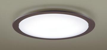 【法人限定】LGC31124【パナソニック】天井直付型 LED(昼光色~電球色)シーリングライトリモコン調光・リモコン調色・カチットF【返品種別B】