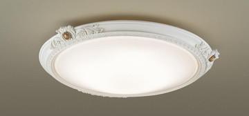 【法人限定】LGC31131【パナソニック】天井直付型 LED(昼光色~電球色)シーリングライトリモコン調光・リモコン調色・カチットF【返品種別B】