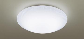 【法人限定】LGC31134【パナソニック】天井直付型 LED(昼光色~電球色)シーリングライトリモコン調光・リモコン調色・カチットF【返品種別B】