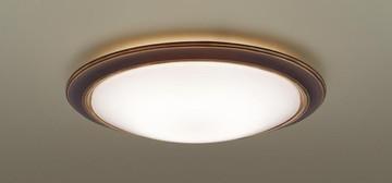 【法人限定】LGC31144【パナソニック】天井直付型 LED(昼光色~電球色)シーリングライトリモコン調光・リモコン調色・カチットF【返品種別B】