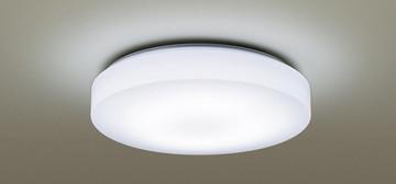【法人限定】LGC31160【パナソニック】天井直付型 LED(昼光色~電球色)シーリングライトリモコン調光・リモコン調色・カチットF【返品種別B】