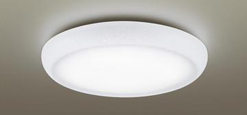 【法人限定】LGC31602【パナソニック】天井直付型 LED(昼光色~電球色)シーリングライトリモコン調光・リモコン調色・カチットF【返品種別B】