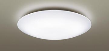 【法人限定】LGC31604【パナソニック】天井直付型 LED(昼光色~電球色)シーリングライトリモコン調光・リモコン調色・カチットF【返品種別B】