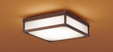 【法人限定】LGC35803【パナソニック】天井直付型 LED(昼光色~電球色)シーリングライトリモコン調光・リモコン調色・カチットF【返品種別B】