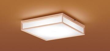 【法人限定】LGC35804【パナソニック】天井直付型 LED(昼光色~電球色)シーリングライトリモコン調光・リモコン調色・カチットF【返品種別B】