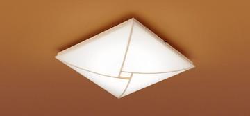 【法人限定】LGC35808【パナソニック】天井直付型 LED(昼光色~電球色)シーリングライトリモコン調光・リモコン調色・カチットF【返品種別B】