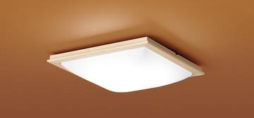 【法人限定】LGC35812【パナソニック】天井直付型 LED(昼光色~電球色)シーリングライトリモコン調光・リモコン調色・カチットF【返品種別B】