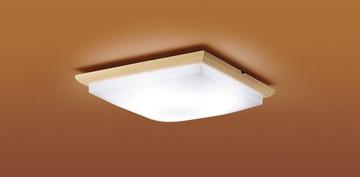 【法人限定】LGC35813【パナソニック】天井直付型 LED(昼光色~電球色)シーリングライトリモコン調光・リモコン調色・カチットF【返品種別B】