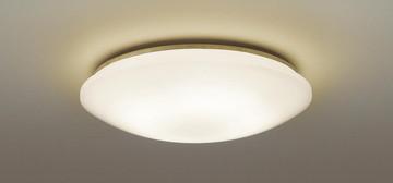【法人限定】LGC4110L【パナソニック】天井直付型 LED(電球色)シーリングライトリモコン調光・カチットF【返品種別B】