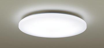 【法人限定】LGC41120【パナソニック】天井直付型 LED(昼光色~電球色)シーリングライトリモコン調光・リモコン調色・カチットF【返品種別B】
