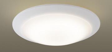 【法人限定】LGC41132【パナソニック】天井直付型 LED(昼光色~電球色)シーリングライトリモコン調光・リモコン調色・カチットF【返品種別B】