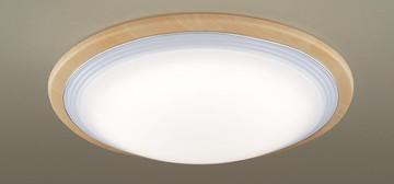 【法人限定】LGC41138【パナソニック】天井直付型 LED(昼光色~電球色)シーリングライトリモコン調光・リモコン調色・カチットF【返品種別B】