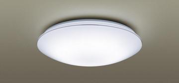【法人限定】LGC41159【パナソニック】天井直付型 LED(昼光色~電球色)シーリングライトリモコン調光・リモコン調色・カチットF【返品種別B】