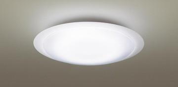 【法人限定】LGC41601【パナソニック】天井直付型 LED(昼光色~電球色)シーリングライトリモコン調光・リモコン調色・カチットF【返品種別B】
