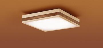 【法人限定】LGC45802【パナソニック】天井直付型 LED(昼光色~電球色)シーリングライトリモコン調光・リモコン調色・カチットF【返品種別B】