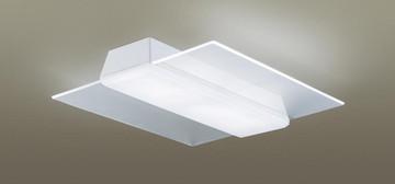 【法人限定】LGC48200【パナソニック】天井直付型 LED(昼光色~電球色)シーリングライトリモコン調光・リモコン調色・カチットF【返品種別B】