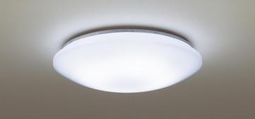 【法人限定】LGC51103【パナソニック】天井直付型 LED(昼光色~電球色)シーリングライトリモコン調光・リモコン調色・カチットF【返品種別B】