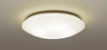 【法人限定】LGC5110V【パナソニック】天井直付型 LED(温白色)シーリングライトリモコン調光・カチットF【返品種別B】
