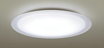 【法人限定】LGC51121【パナソニック】天井直付型 LED(昼光色~電球色)シーリングライトリモコン調光・リモコン調色・カチットF【返品種別B】