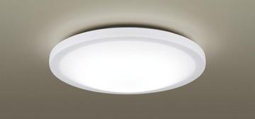 【法人限定】LGC51127【パナソニック】天井直付型 LED(昼光色~電球色)シーリングライトリモコン調光・リモコン調色・カチットF【返品種別B】