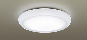 【法人限定】LGC51128【パナソニック】天井直付型 LED(昼光色~電球色)シーリングライトリモコン調光・リモコン調色・カチットF【返品種別B】