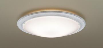 【法人限定】LGC51143【パナソニック】天井直付型 LED(昼光色~電球色)シーリングライトリモコン調光・リモコン調色・カチットF【返品種別B】