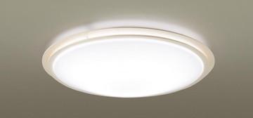 【法人限定】LGC51146【パナソニック】天井直付型 LED(昼光色~電球色)シーリングライトリモコン調光・リモコン調色・カチットF【返品種別B】
