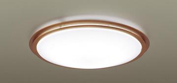 【法人限定】LGC51148【パナソニック】天井直付型 LED(昼光色~電球色)シーリングライトリモコン調光・リモコン調色・カチットF【返品種別B】