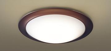 【法人限定】LGC51152【パナソニック】天井直付型 LED(昼光色~電球色)シーリングライトリモコン調光・リモコン調色・カチットF【返品種別B】