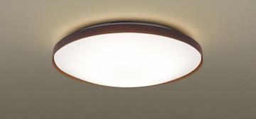 【法人限定】LGC51158【パナソニック】天井直付型 LED(昼光色~電球色)シーリングライトリモコン調光・リモコン調色・カチットF【返品種別B】