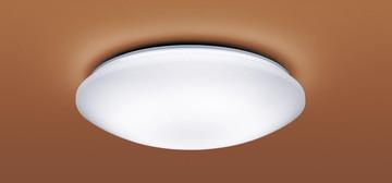 【法人限定】LGC51162【パナソニック】天井直付型 LED(昼光色~電球色)シーリングライトリモコン調光・リモコン調色・カチットF【返品種別B】