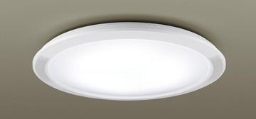 【法人限定】LGC51171【パナソニック】天井直付型 LED(昼光色~電球色)シーリングライトリモコン調光・リモコン調色・カチットFスピーカー付【返品種別B】