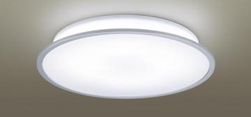 【法人限定】LGC5160J【パナソニック】天井直付型 LED(昼光色~電球色)シーリングライトリモコン調光・リモコン調色・カチットF【返品種別B】