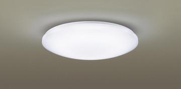【法人限定】LGC51610【パナソニック】天井直付型 LED(昼光色~電球色)シーリングライトリモコン調光・リモコン調色・カチットF【返品種別B】