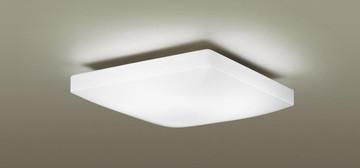 【法人限定】LGC5561N【パナソニック】天井直付型 LED(昼白色)シーリングライト カチットF【返品種別B】
