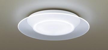 【法人限定】LGC58100【パナソニック】天井直付型 LED(昼光色~電球色)シーリングライトリモコン調光・リモコン調色・カチットF【返品種別B】