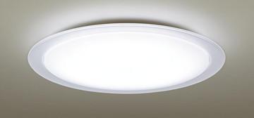 【法人限定】LGC71121【パナソニック】天井直付型 LED(昼光色~電球色)シーリングライトリモコン調光・リモコン調色・カチットF~18畳【返品種別B】