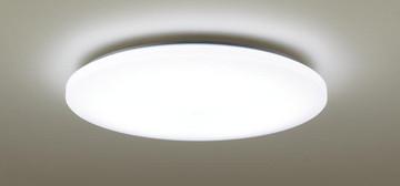 【法人限定】LGC81120【パナソニック】天井直付型 LED(昼光色~電球色)シーリングライトリモコン調光・リモコン調色・カチットF~20畳【返品種別B】