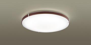 【法人限定】LGCX31165【パナソニック】天井直付型 LED(昼光色~電球色)シーリングライト カチットF LINK STYLELED【返品種別B】