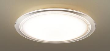 【法人限定】LGCX51163【パナソニック】天井直付型 LED(昼光色~電球色)シーリングライト カチットF LINK STYLELED【返品種別B】