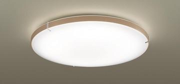 【法人限定】LGCX51164【パナソニック】天井直付型 LED(昼光色~電球色)シーリングライト カチットF LINK STYLELED【返品種別B】