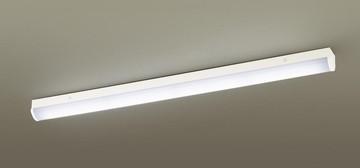 【法人限定】LGB52120LE1【パナソニック】天井直付型・壁直付型 LED(昼白色)多目的シーリングライト 拡散タイプ【返品種別B】