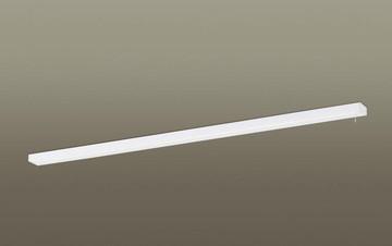 【法人限定】LGB52214KLE1【パナソニック】棚下直付型 LED(電球色)シーリングライト・キッチンライト拡散タイプ・両面化粧タイプ・スイッチ付L1200タイプ【返品種別B】