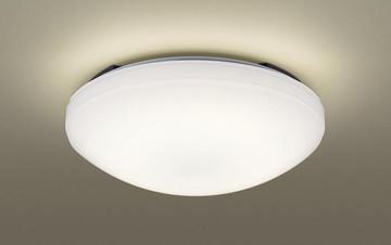 【法人限定】LGB52603LE1【パナソニック】天井直付型 LED(電球色)小型シーリングライト拡散タイプ・カチットF【返品種別B】