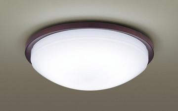 【法人限定】LGB52622LE1【パナソニック】天井直付型 LED(昼白色)小型シーリングライト拡散タイプ・カチットF【返品種別B】