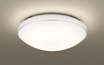【法人限定】LGB52633LE1【パナソニック】天井直付型 LED(電球色)小型シーリングライト拡散タイプ・カチットF【返品種別B】