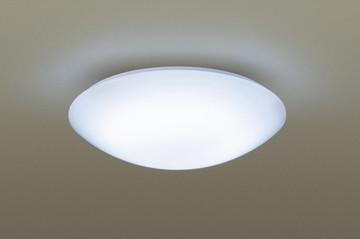 【法人限定】LGB52650LE1【パナソニック】天井直付型 LED(昼白色)小型シーリングライト拡散タイプ・カチットF【返品種別B】