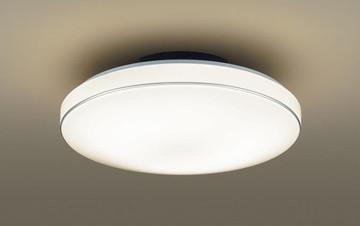 【法人限定】LGB52684LE1【パナソニック】天井直付型 LED(温白色)シーリングライト 拡散タイプ・カチットF【返品種別B】